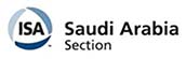 ISA Saudi Arabia Section